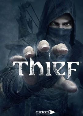 thief_pc