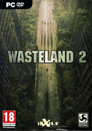 wasteland_fp