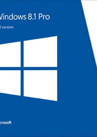 windows8_fp