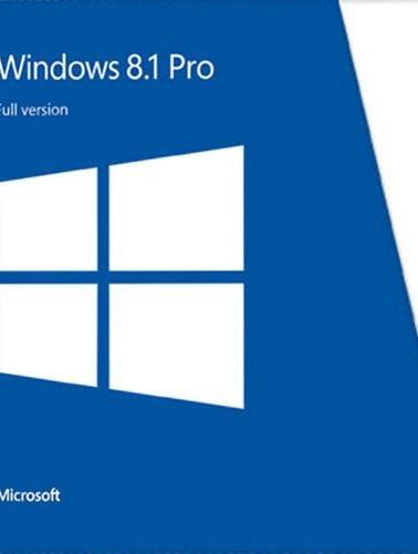 windows8_fp