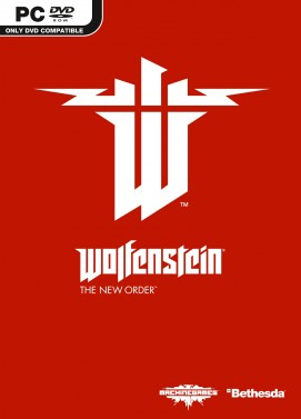 wolfenstein_new_order_fp