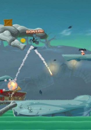 worms_golf_1