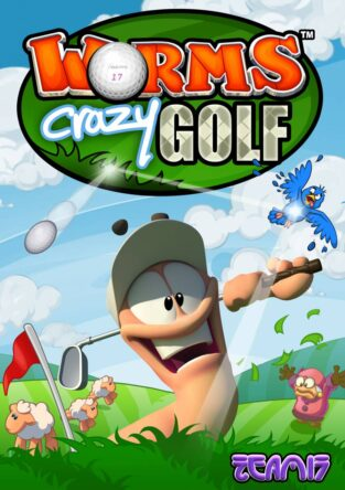 worms_golf_fp