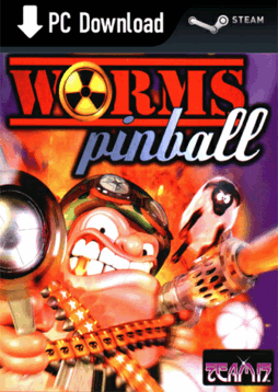 worms_pinball_fp