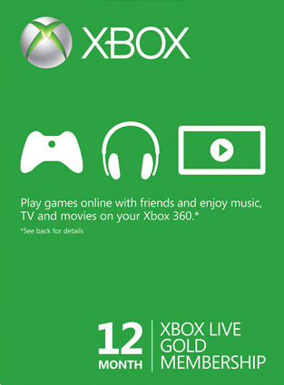 xbox_live_12months_fp