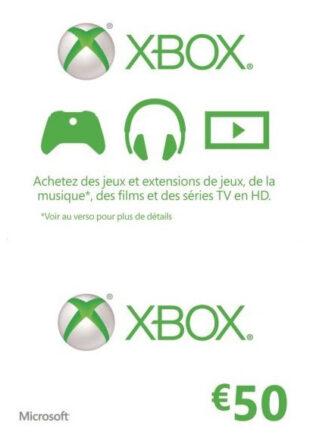 xbox_live_50euro_fp