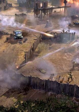 Ardennes Assault_1
