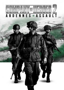 Ardennes Assault_fp