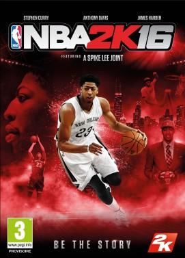 NBA2K16_fp