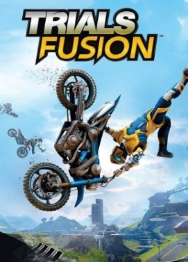 Trials Fusion (Deluxe Edition)_fp