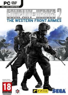 Western_fp