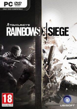 rainbowsix_siege_fp