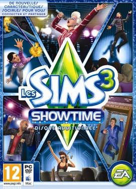 showtime_fp