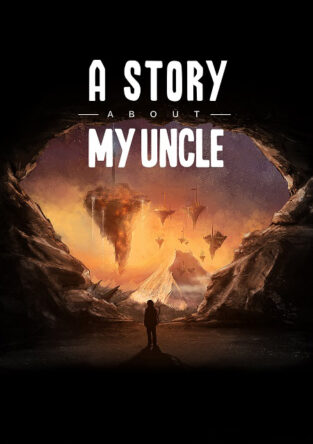 A Story About My Uncle_FP1