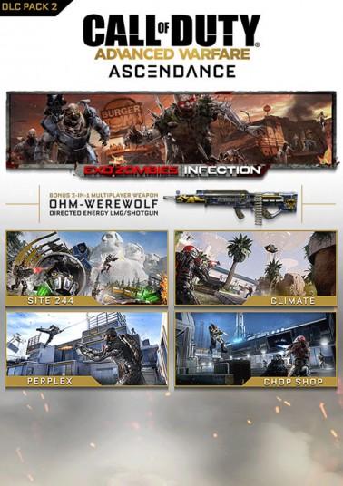 Ascendance_FP