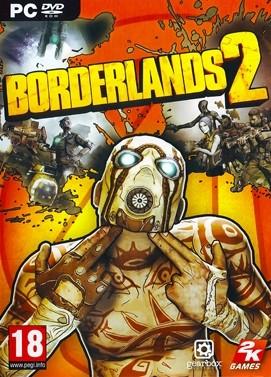 Borderlands 2_FP