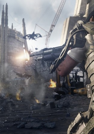 Call of Duty Advanced Warfare_1