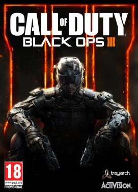Call of Duty Black Ops 3_FP
