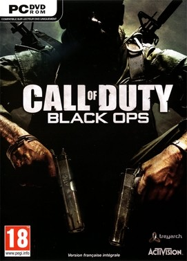 Call of Duty Black Ops_FP