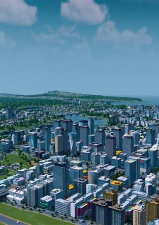 Cities Skylines_1