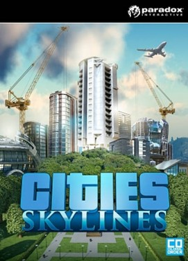 Cities Skylines_FP