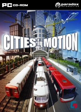 Cities in Motion_FP
