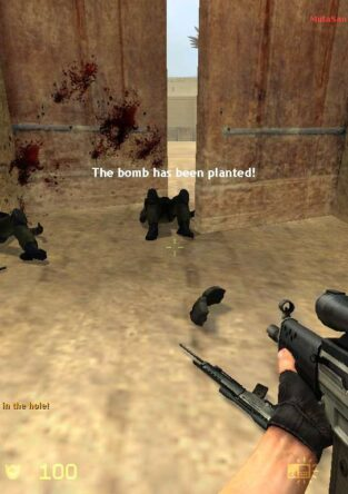 Counter-Strike Source_1
