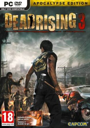Dead_Rising_3_Apocalypse_Edition_PC
