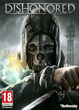 Dishonored_FP