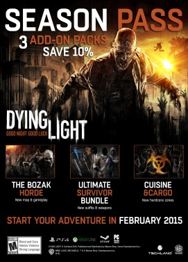 Dying Light Season Pass_FP