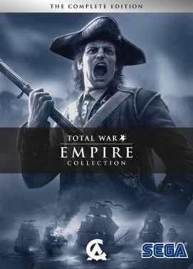 Empire Total War Collection_FP