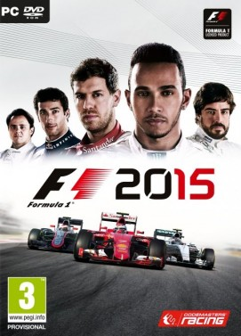 F1 2015_FP