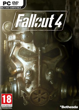 Fallout4_FP