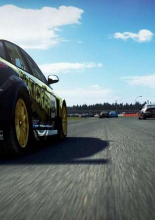 Grid Autosport_1