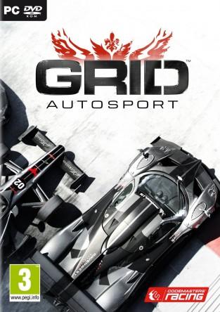 Grid Autosport_FP