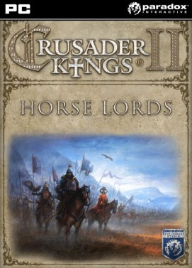 Horse Lords_FP