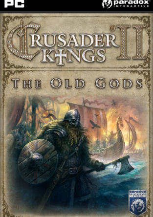 Old Gods_fp