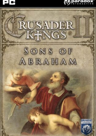 Sons of Abraham_FP