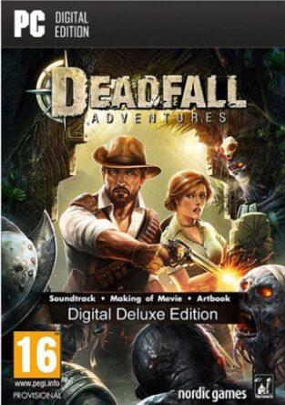 deadfall-adventures-digital-deluxe-pc-steam