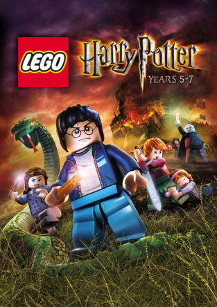 Lego Harry Potter 5-7_FP