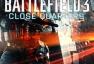 Battlefield 3 Close Quarters_FP