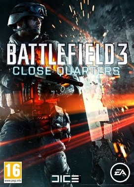 Battlefield 3 Close Quarters_FP