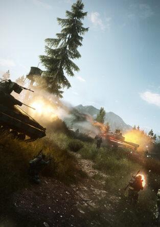 Battlefield 3 End Game_1