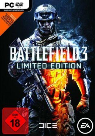 Battlefield 3_LE_FP