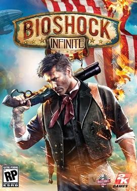 BioShock Infinite_FP