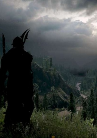 Dragon Age 3 Inquisition_1