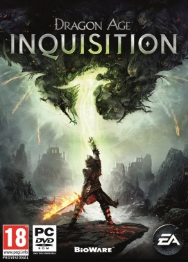 Dragon Age 3 Inquisition_FP