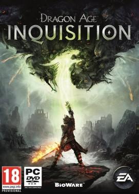 Dragon Age 3 Inquisition_FP