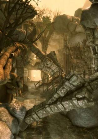 Dragon Age Origins - Awakening_1