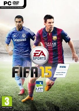 FIFA 15_FP